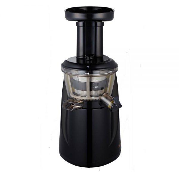 Extractor de jugos prensado en frío